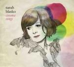 sarah_blasko_cinema_songs