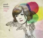 sarah_blasko_cinema_songs